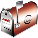 mail_contact_formulaire